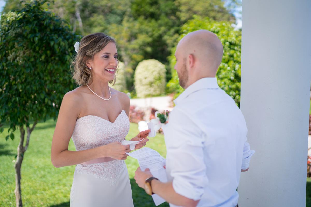 robinson_wedding_3-243_web.jpg