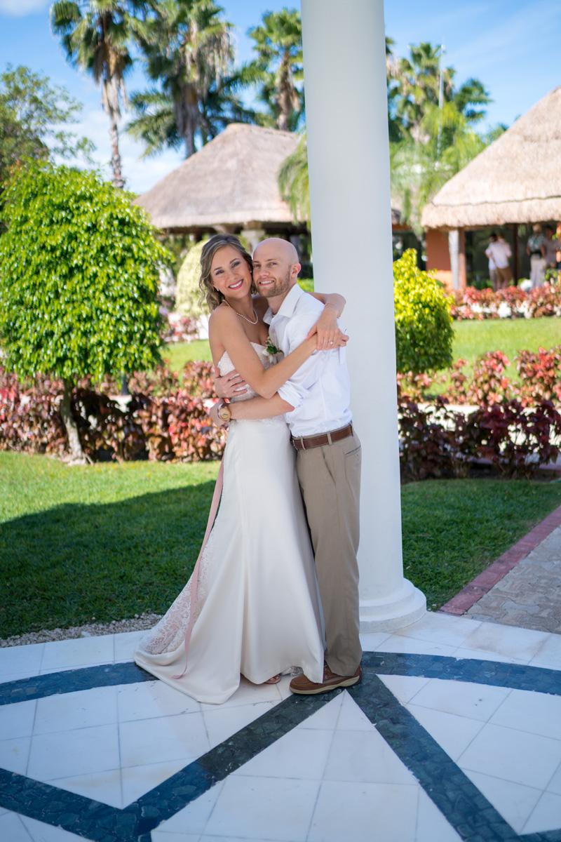 robinson_wedding_3-250_web.jpg