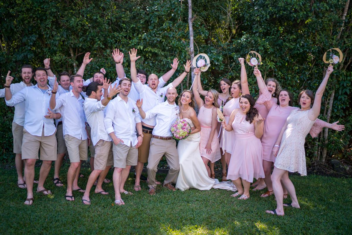 robinson_wedding_3-273_web.jpg