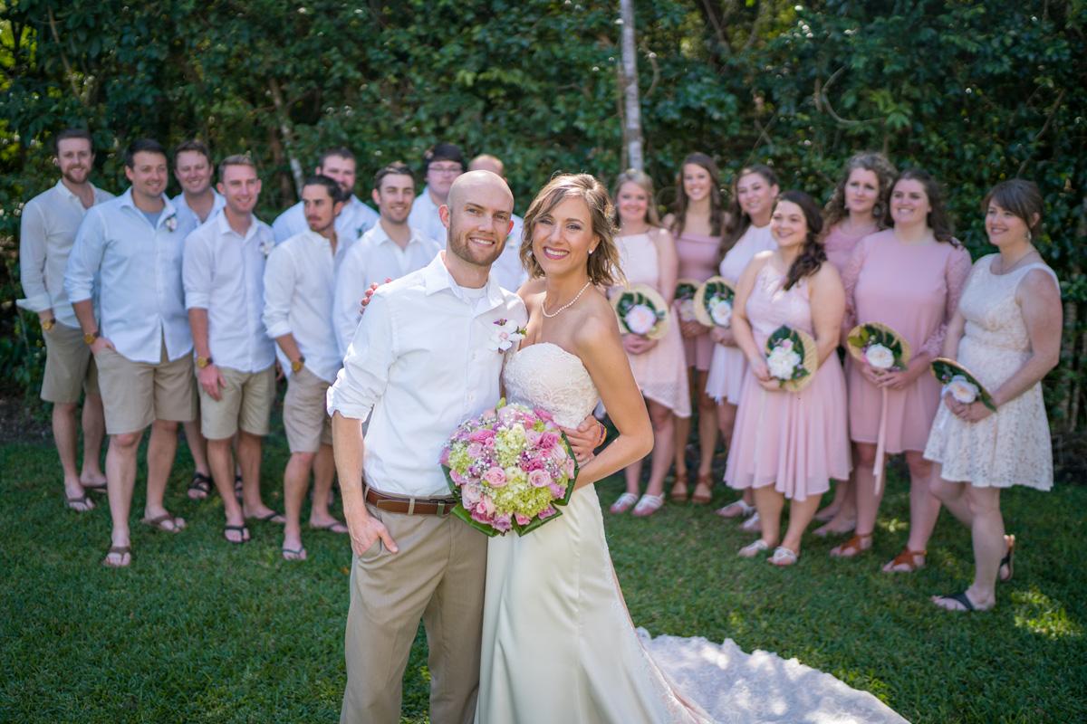 robinson_wedding_3-282_web.jpg