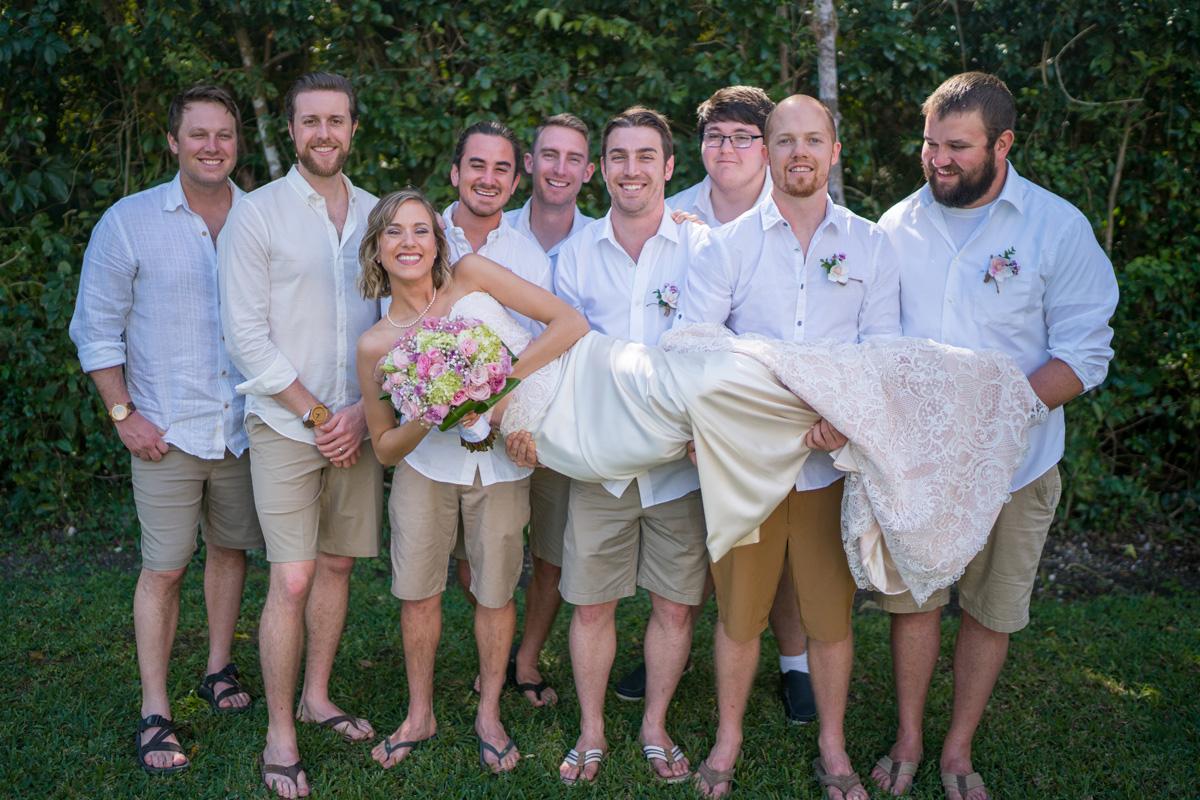 robinson_wedding_3-290_web.jpg