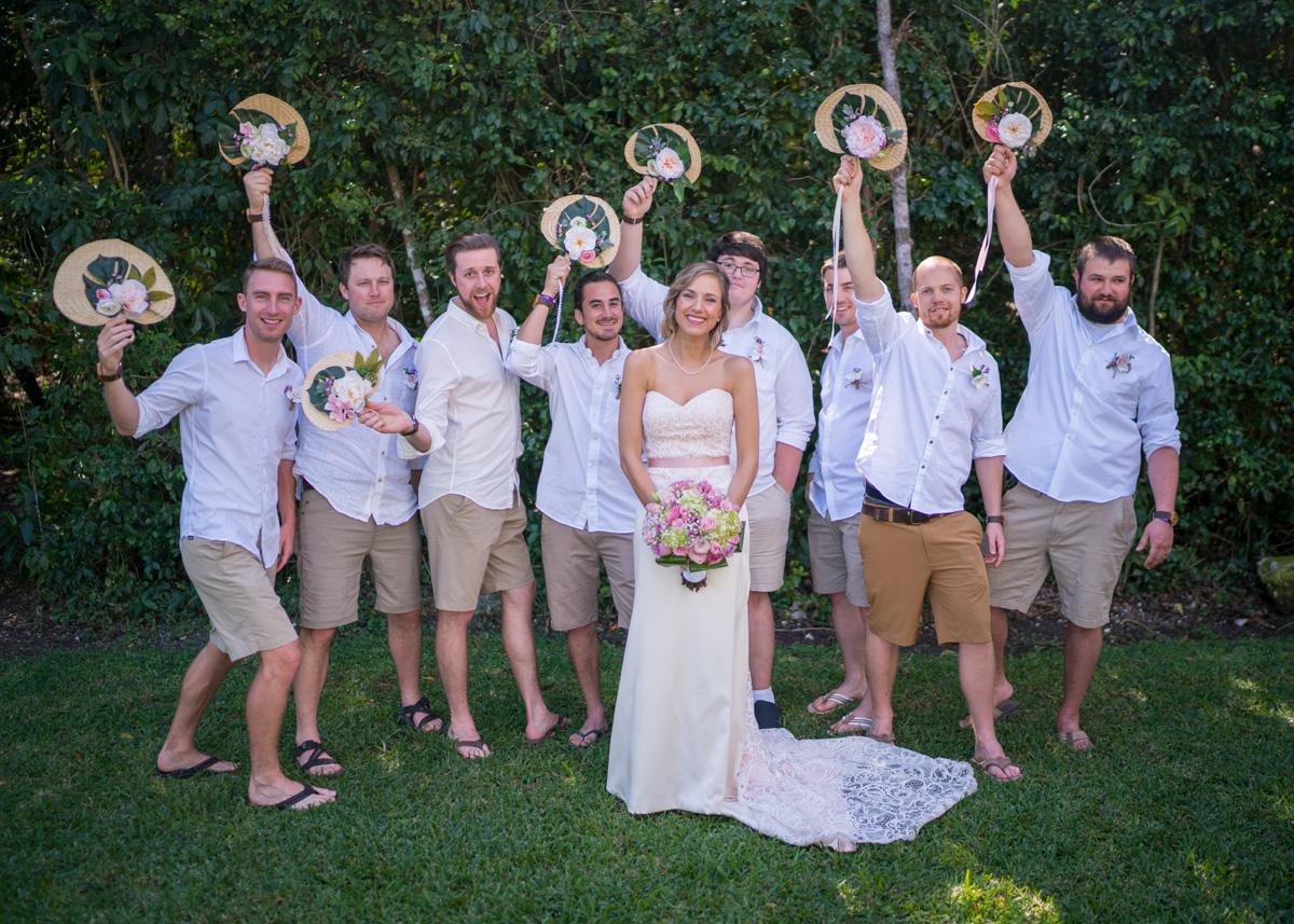 robinson_wedding_3-293_web.jpg