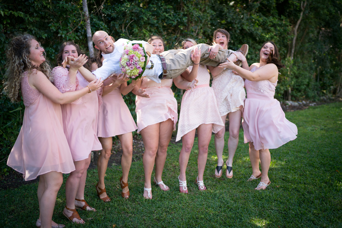 robinson_wedding_3-314_web.jpg