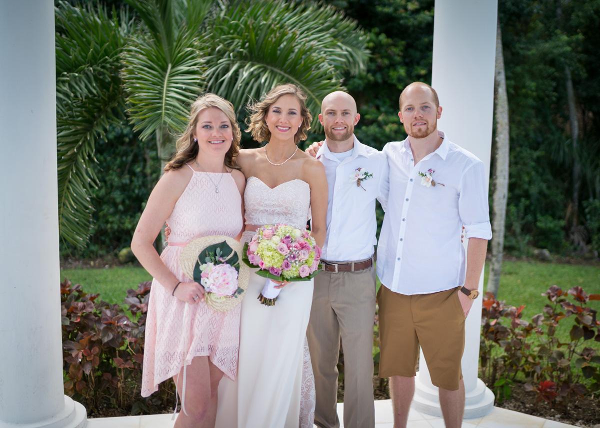 robinson_wedding_3-375_web.jpg