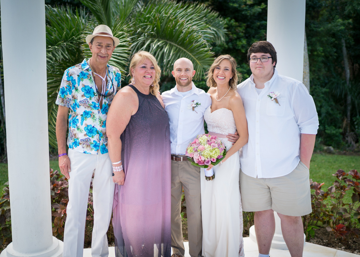 robinson_wedding_3-396_web.jpg