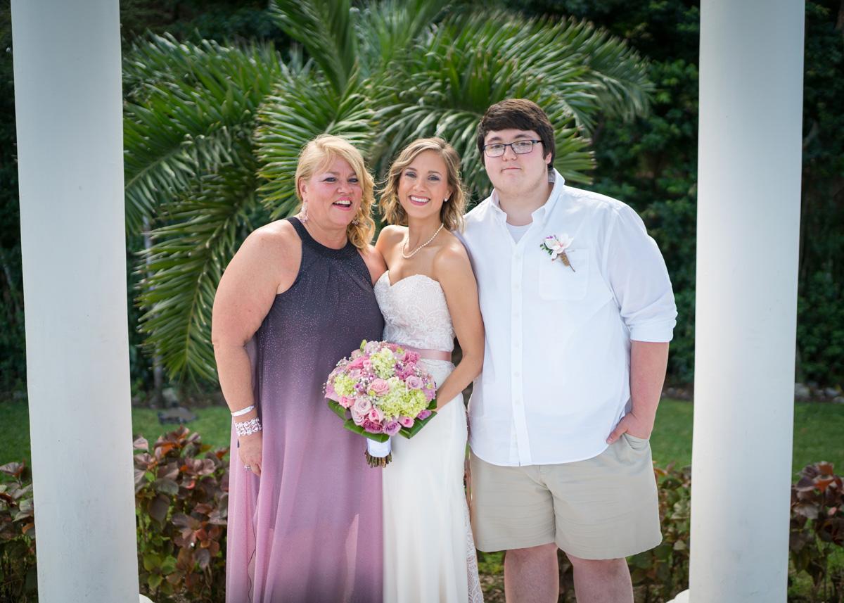 robinson_wedding_3-405_web.jpg