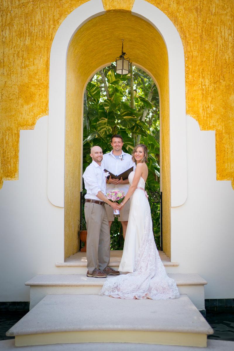robinson_wedding_3-409_web.jpg
