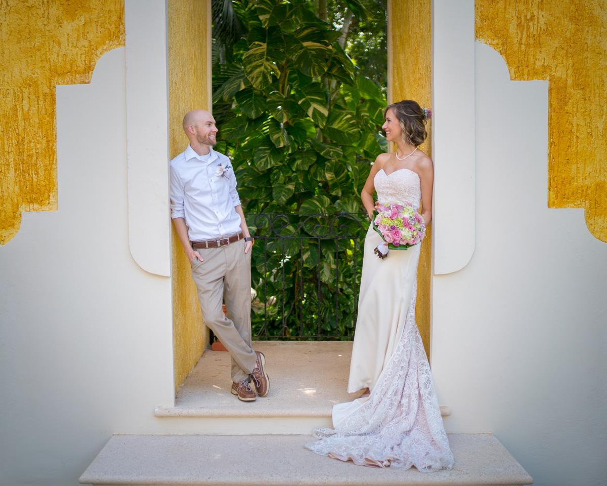 robinson_wedding_3-422_web.jpg