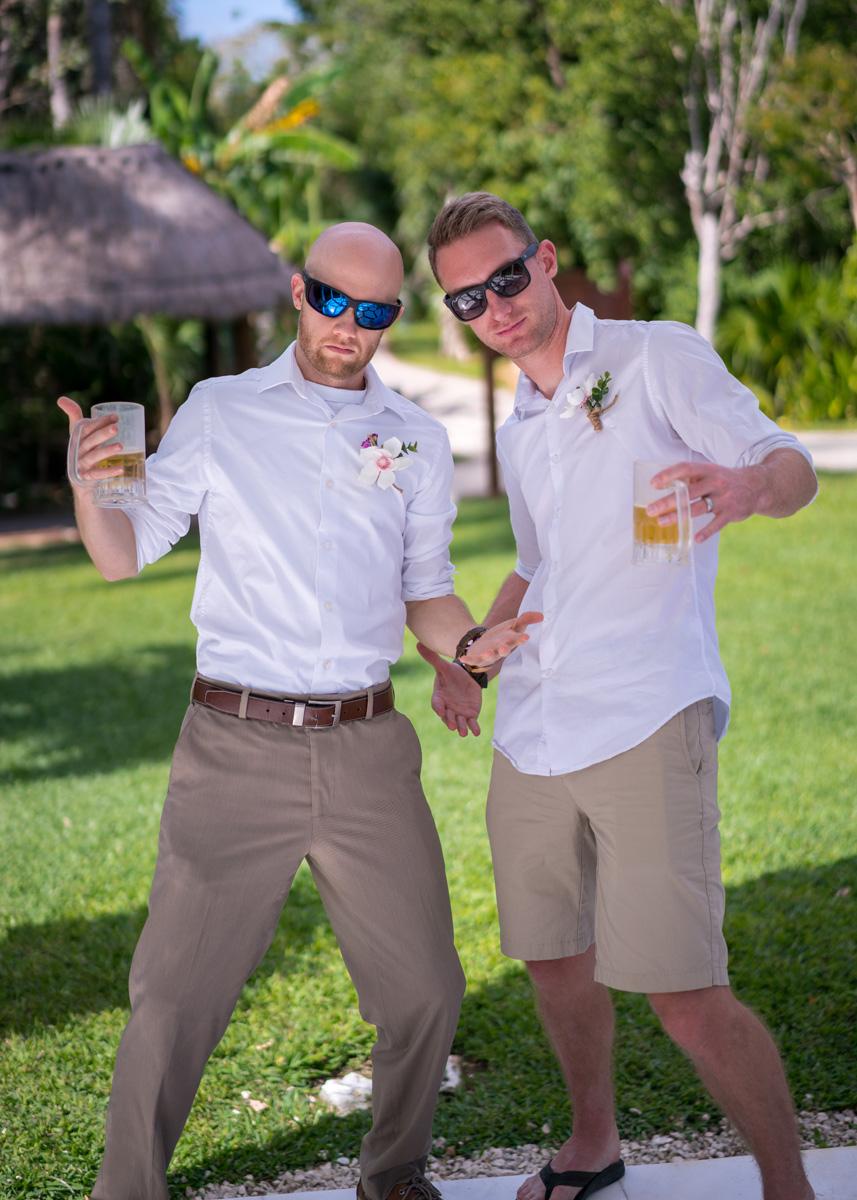 robinson_wedding-172_web.jpg