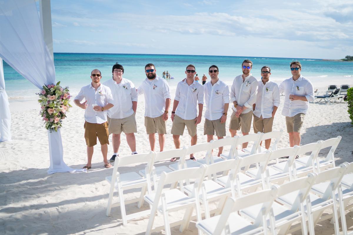robinson_wedding_3-17-2_web.jpg
