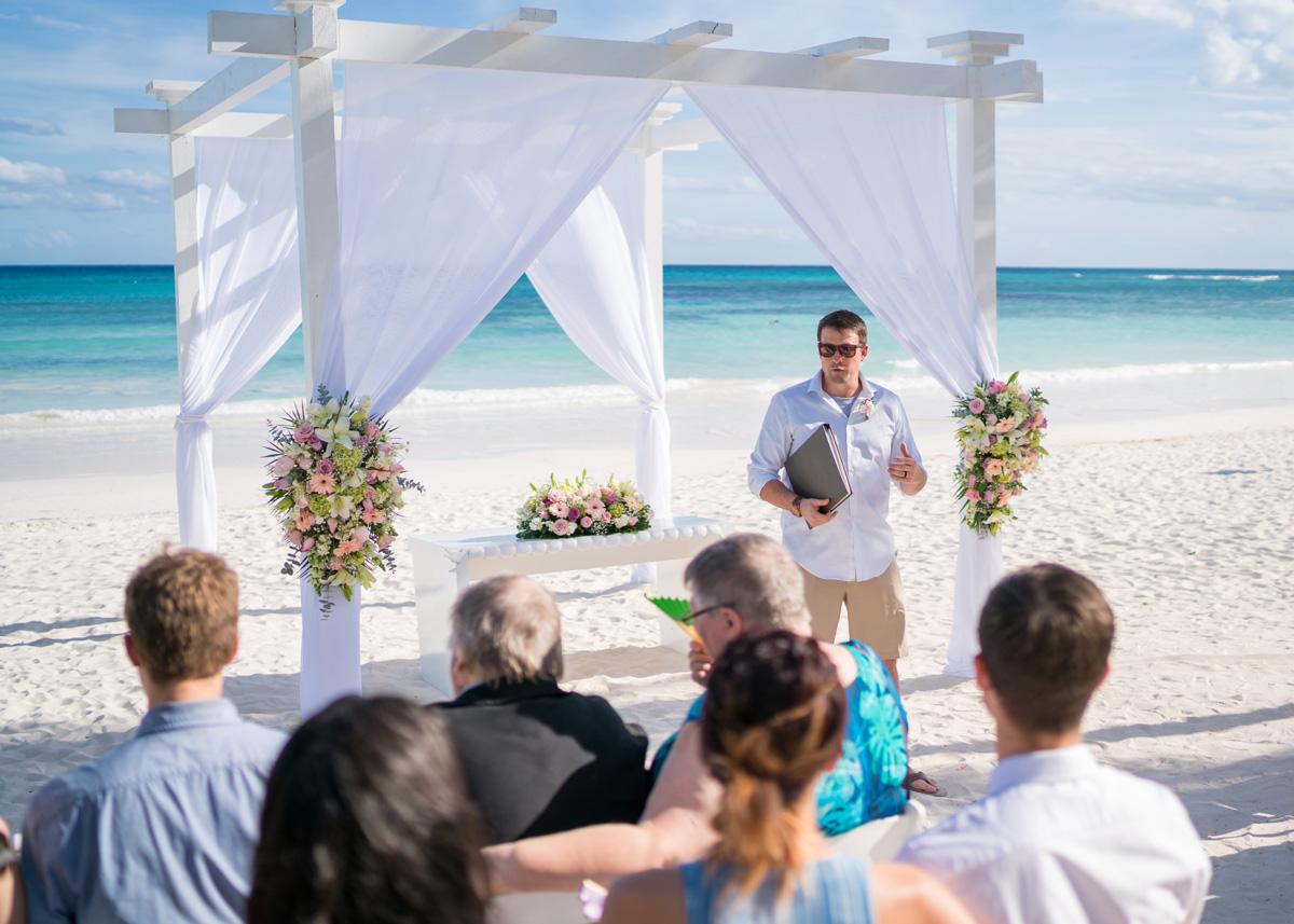 robinson_wedding_3-28-2_web.jpg