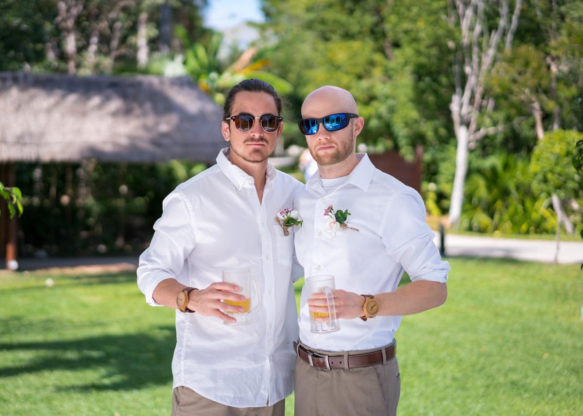 robinson_wedding-346_web.jpg