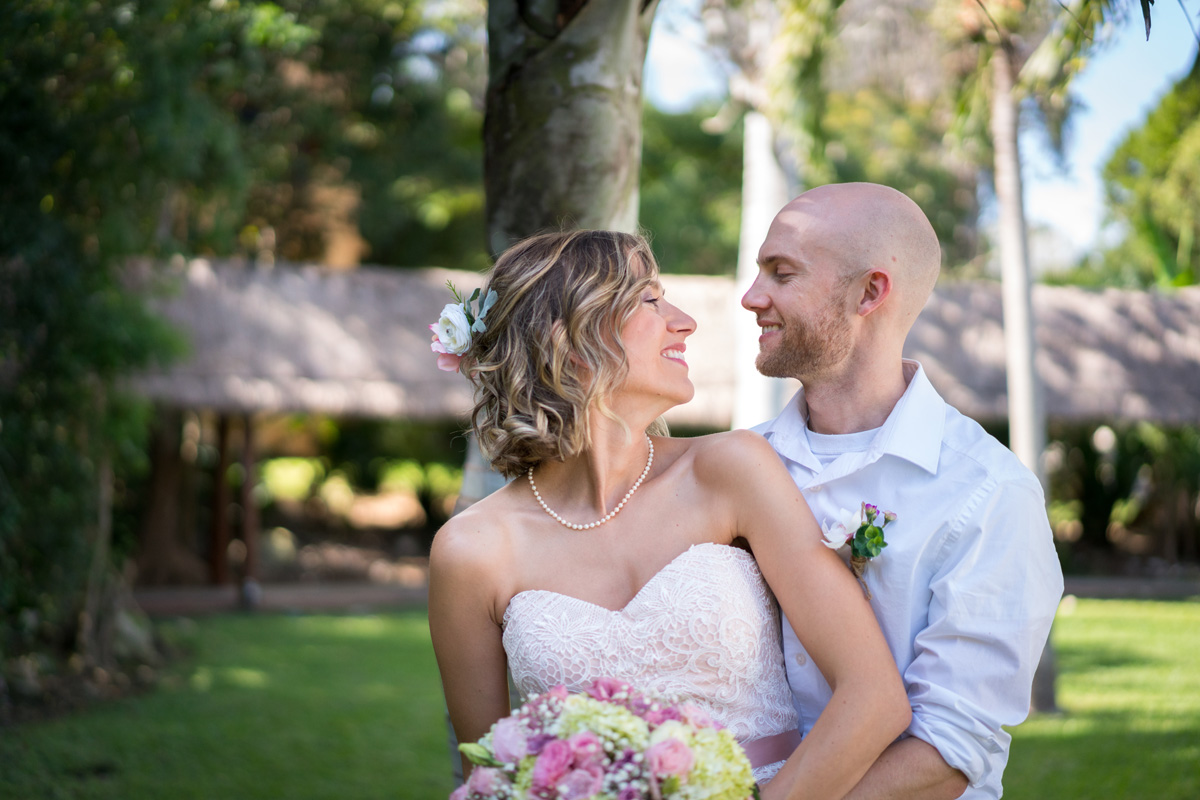 robinson_wedding-400_web.jpg