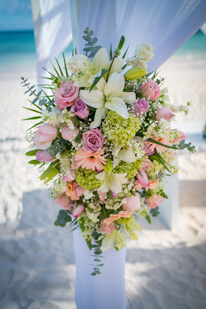 robinson_wedding_3-30_web.jpg