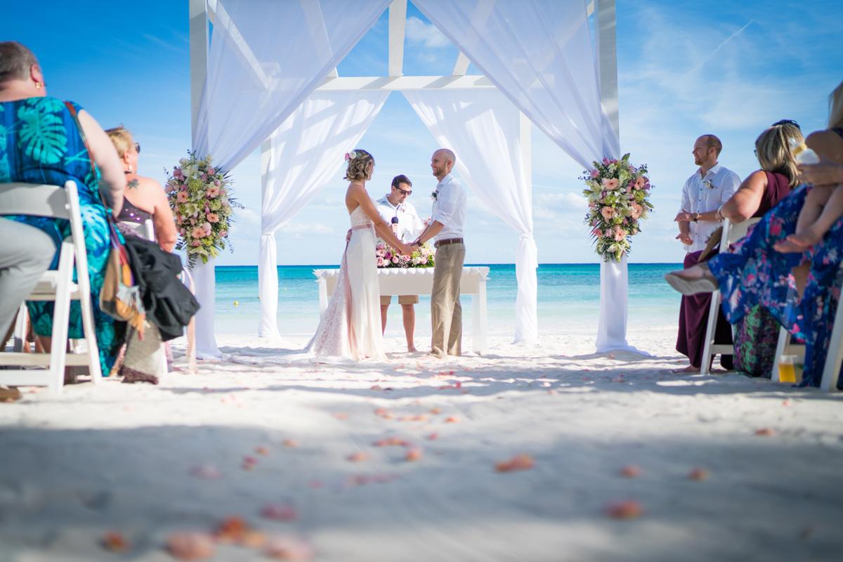 robinson_wedding_3-41_web.jpg