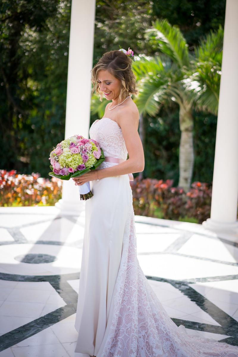 robinson_wedding-428_web.jpg