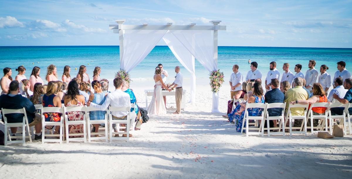 robinson_wedding_3-44_web.jpg