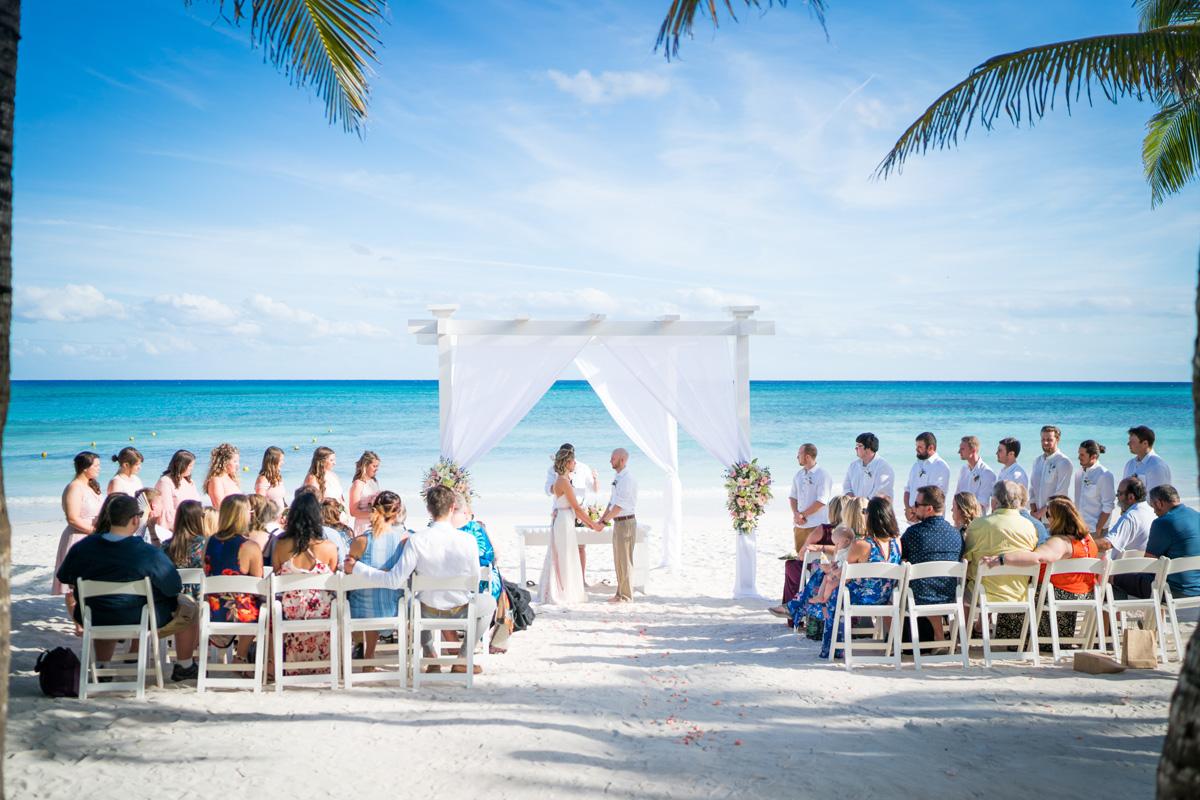 robinson_wedding_3-50_web.jpg