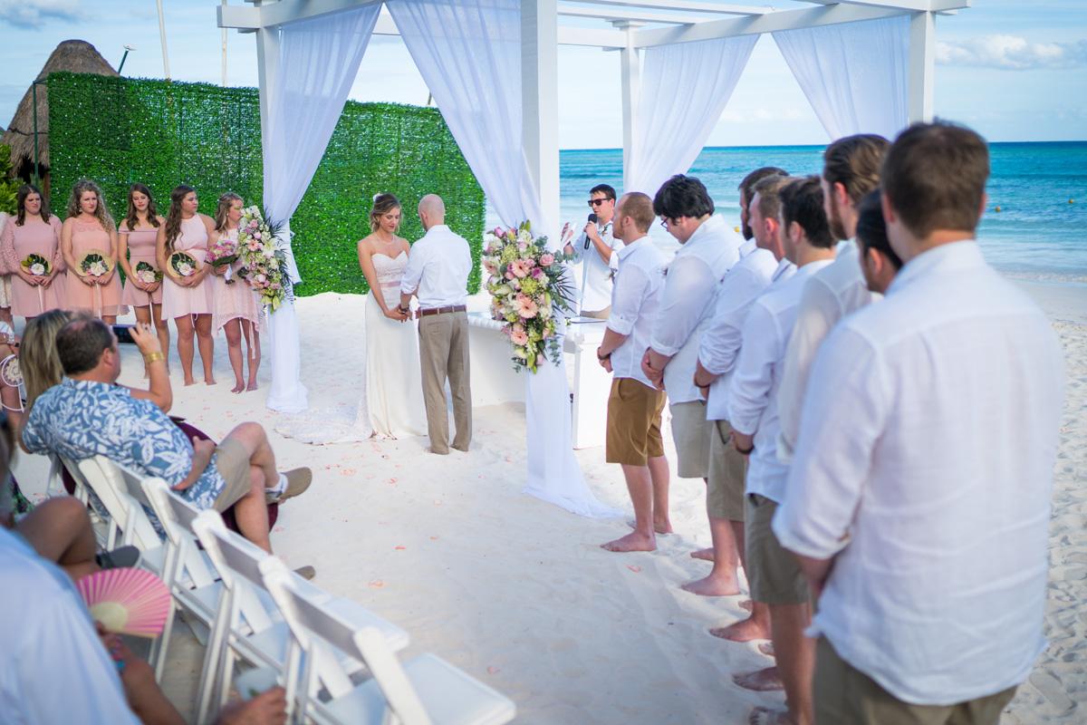 robinson_wedding_3-52_web.jpg