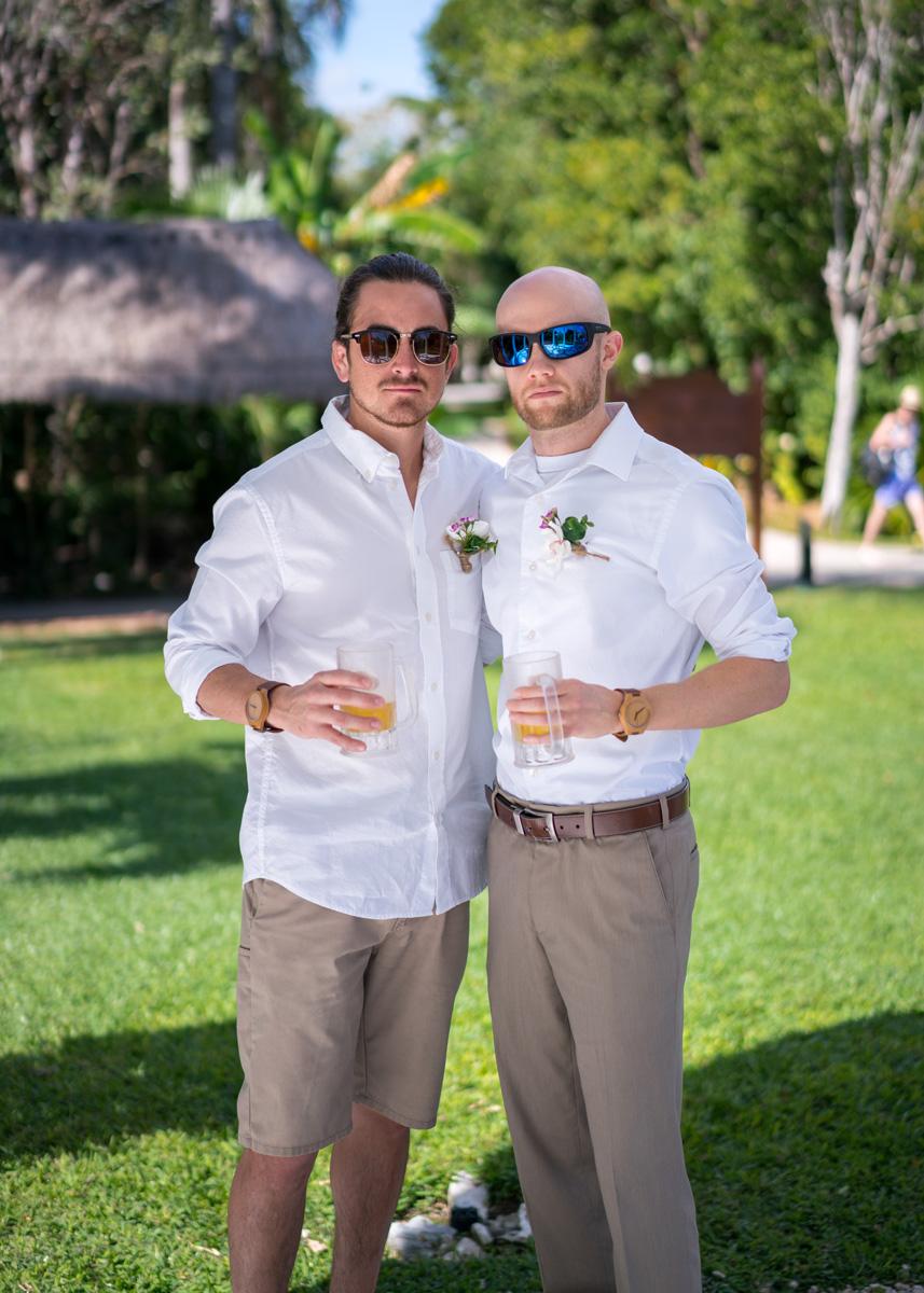robinson_wedding-483_web.jpg