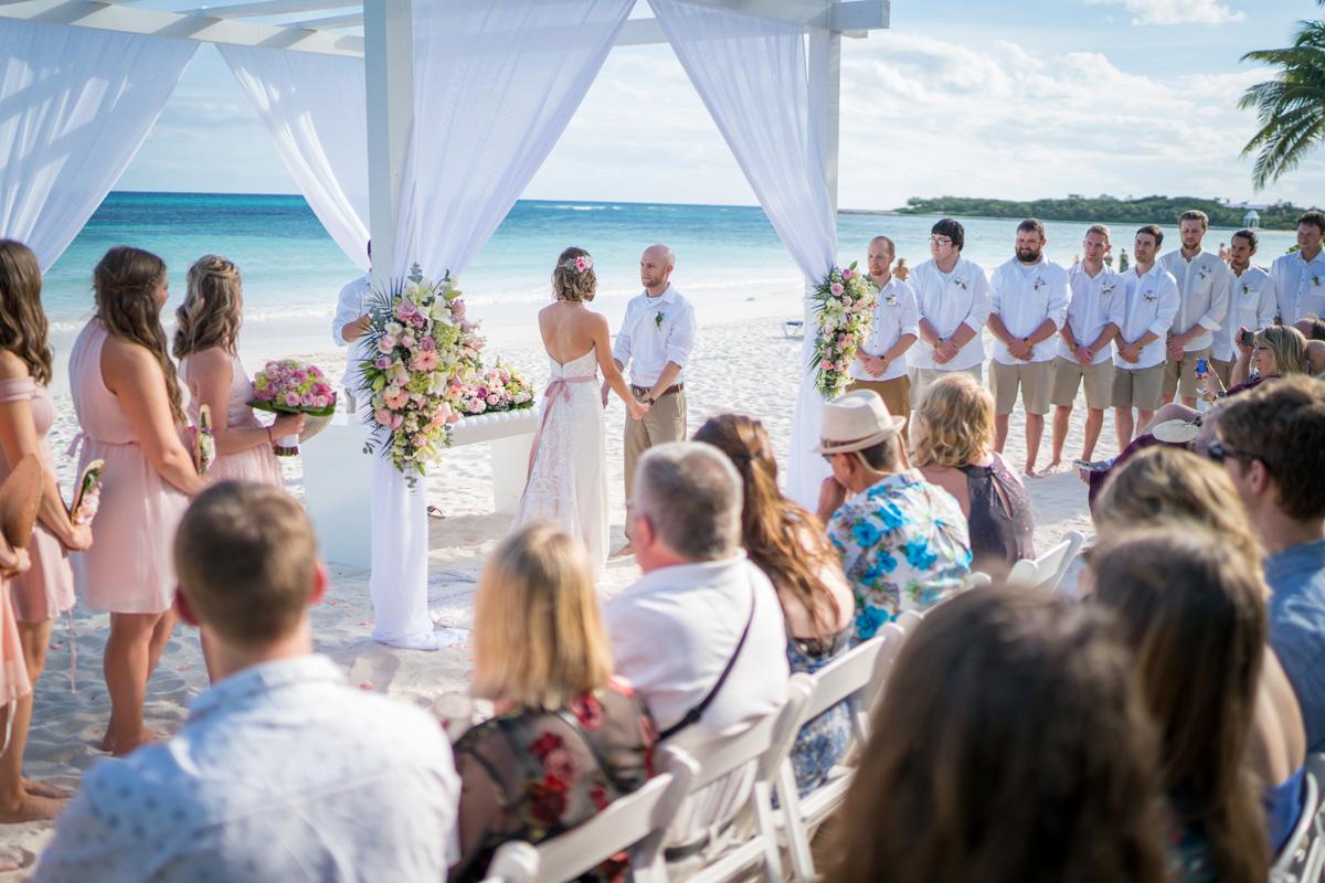 robinson_wedding_3-57_web.jpg