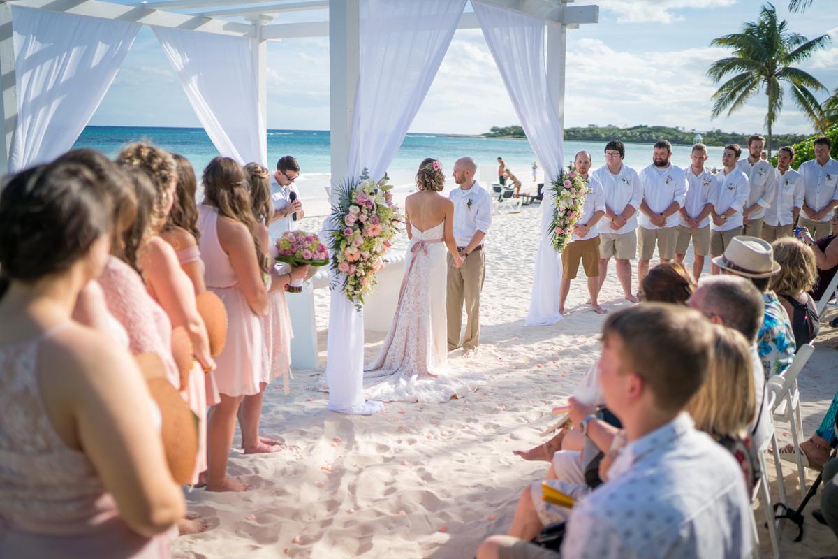 robinson_wedding_3-61_web.jpg