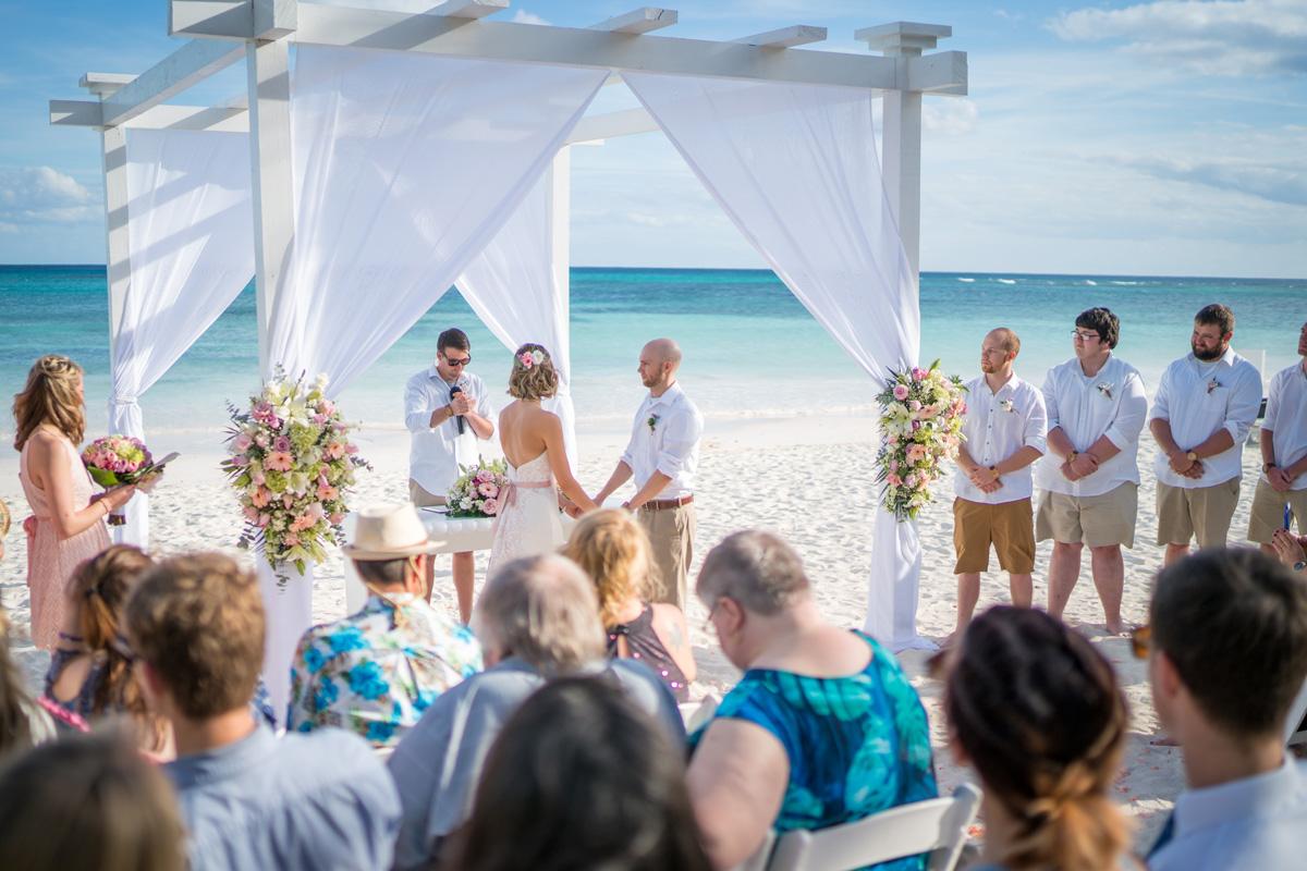 robinson_wedding_3-78_web.jpg