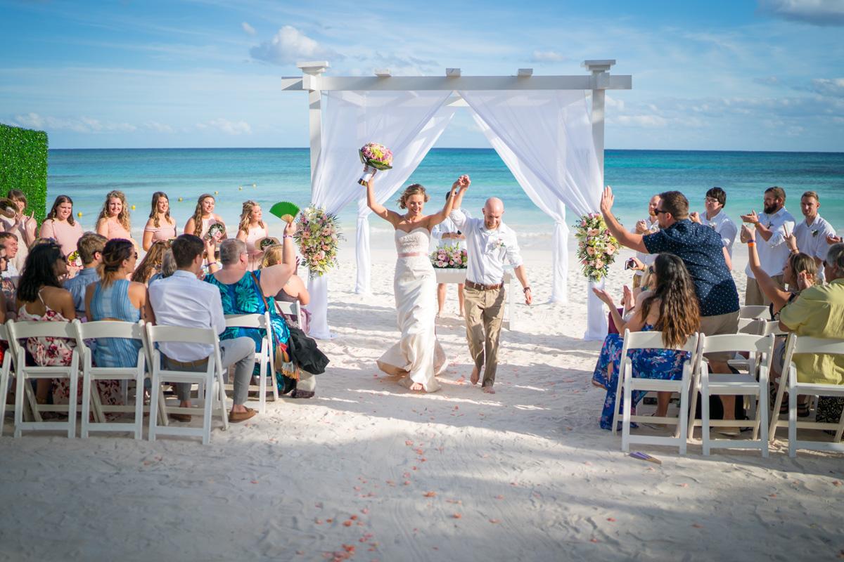 robinson_wedding_3-87_web.jpg