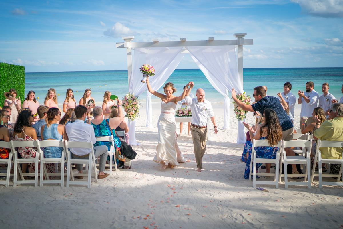 robinson_wedding_3-88-2_web.jpg
