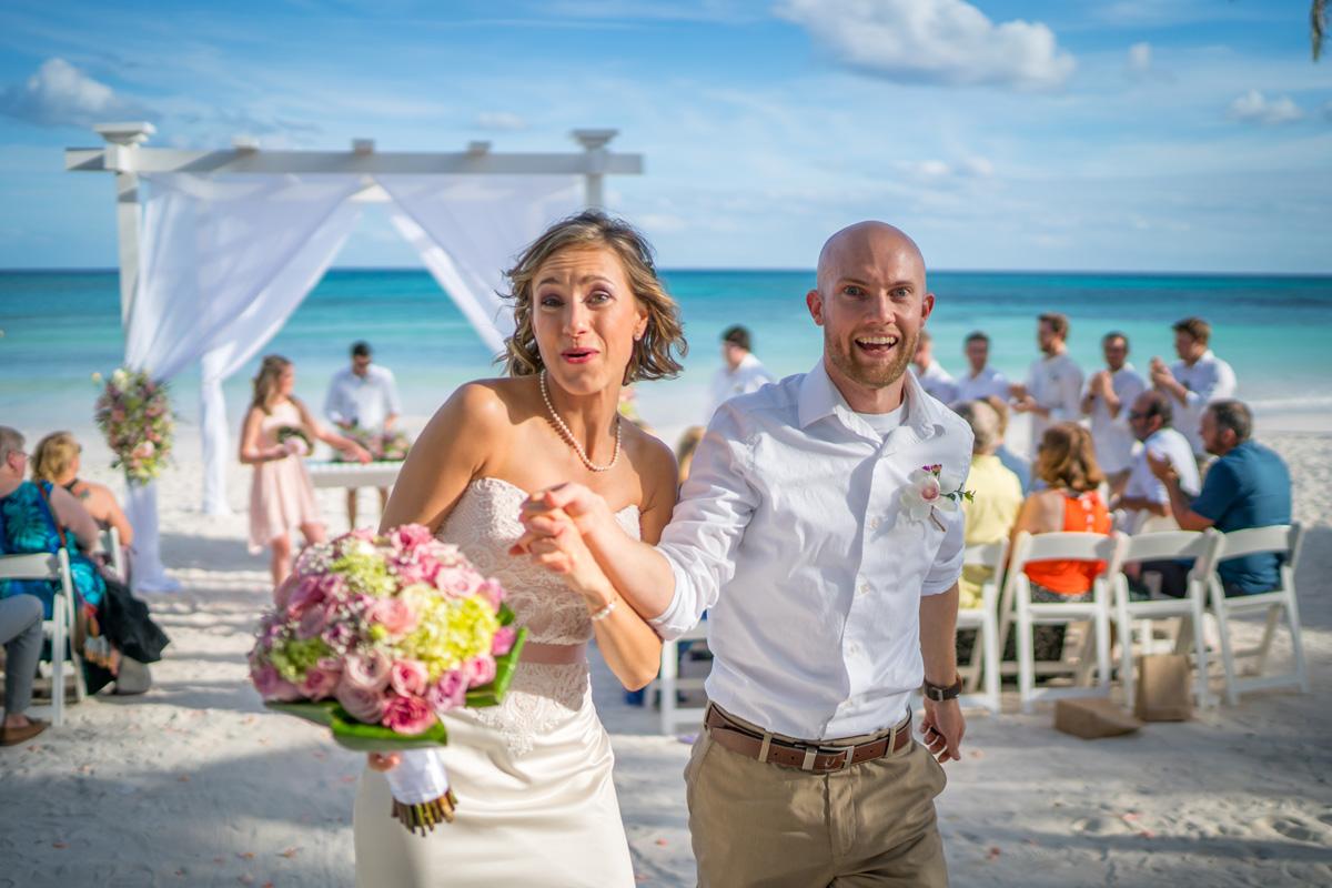 robinson_wedding_3-94-2_web.jpg