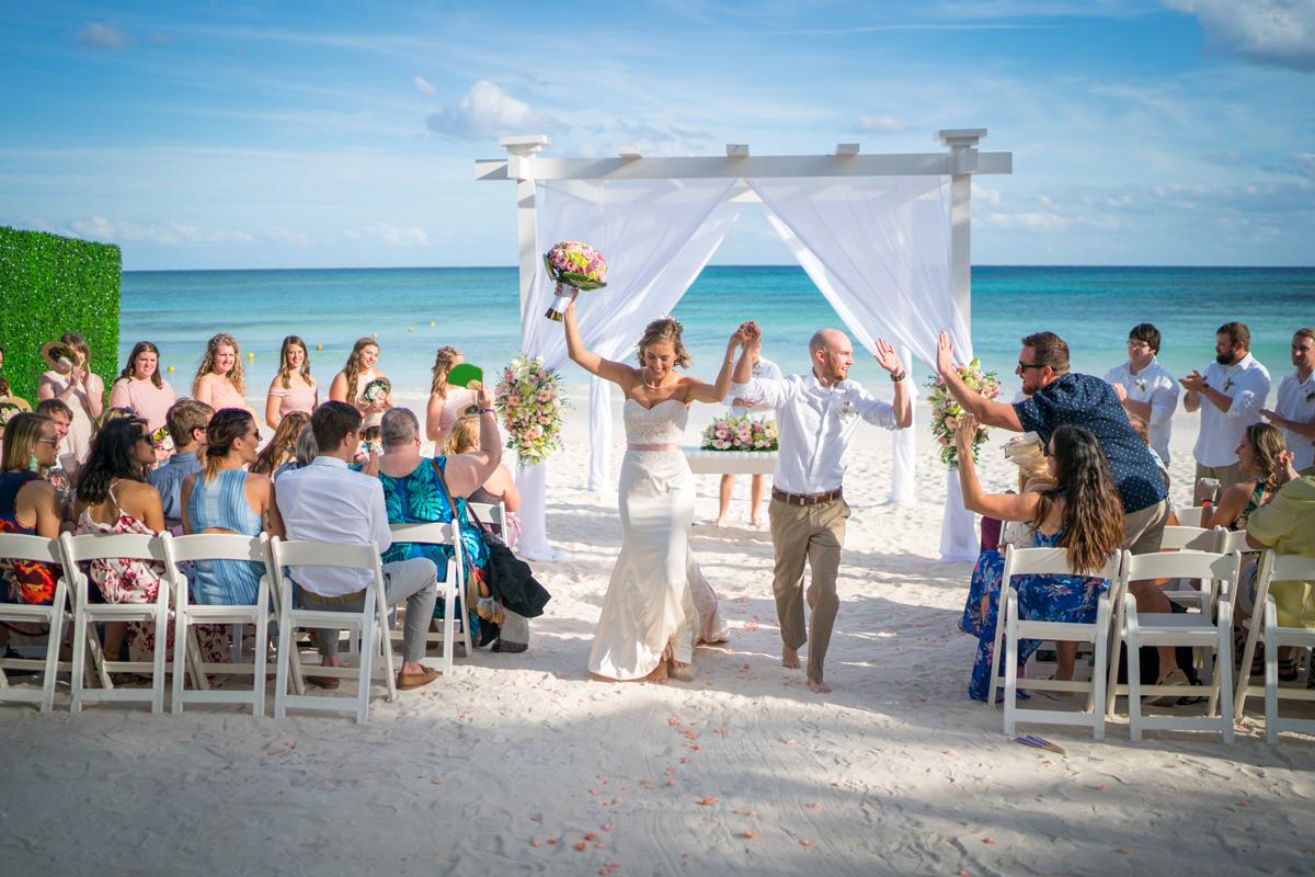 robinson_wedding_3-89_web.jpg