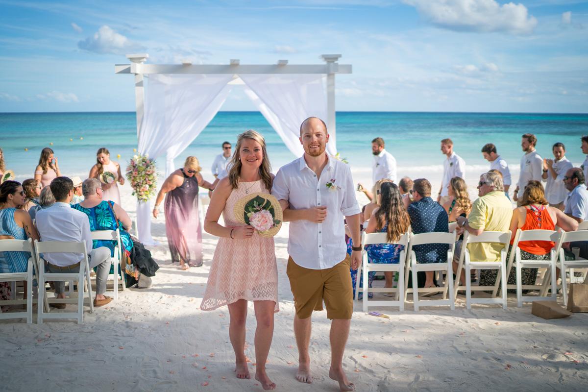 robinson_wedding_3-96_web.jpg