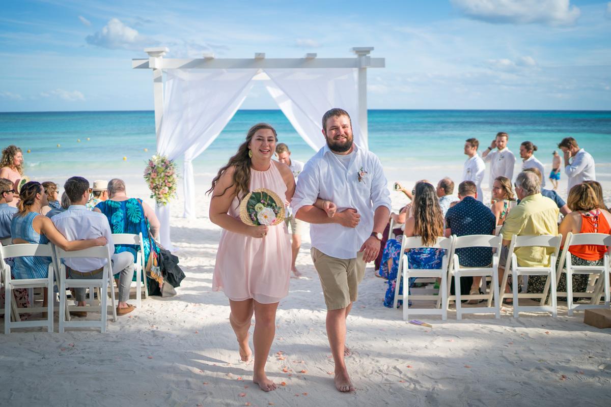 robinson_wedding_3-104-2_web.jpg