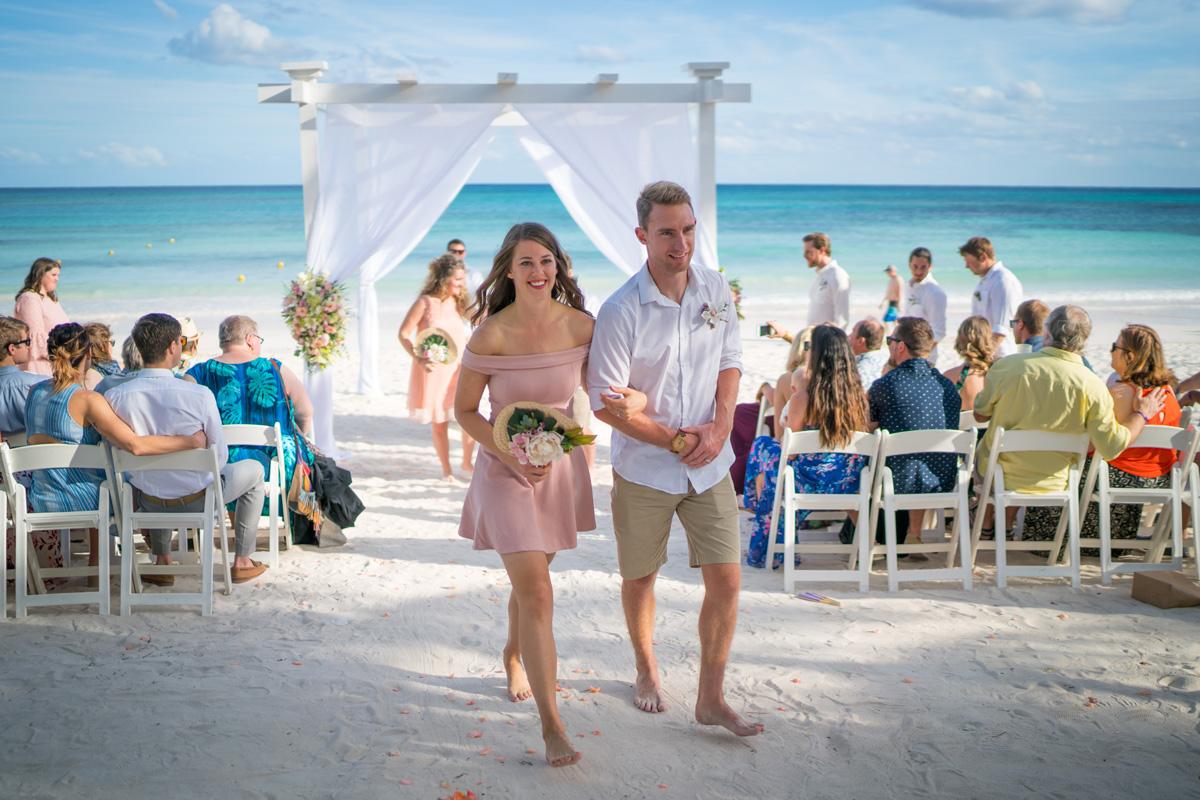 robinson_wedding_3-108_web.jpg