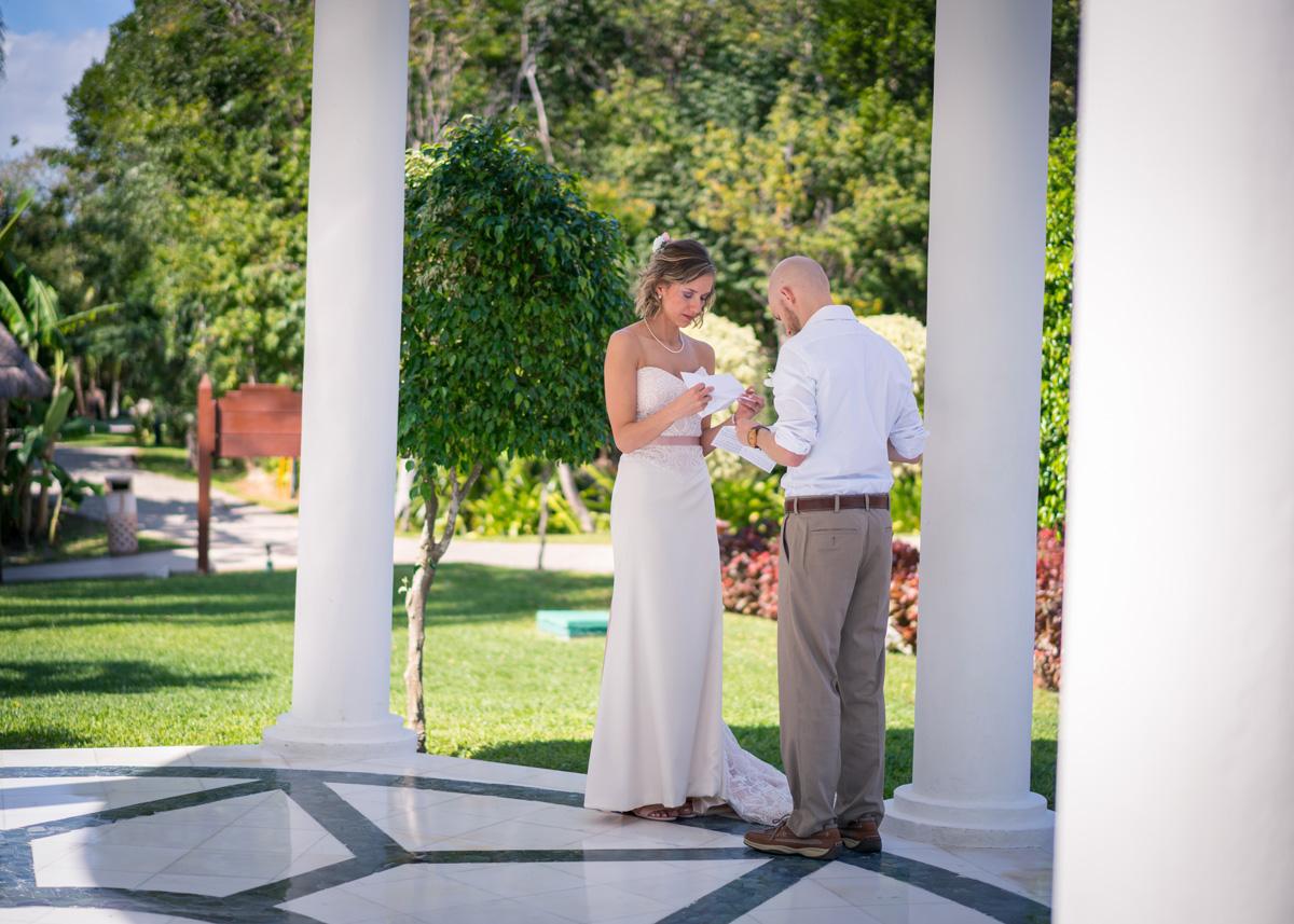 robinson_wedding-658_web.jpg