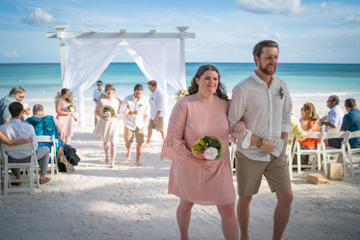 robinson_wedding_3-117_web.jpg