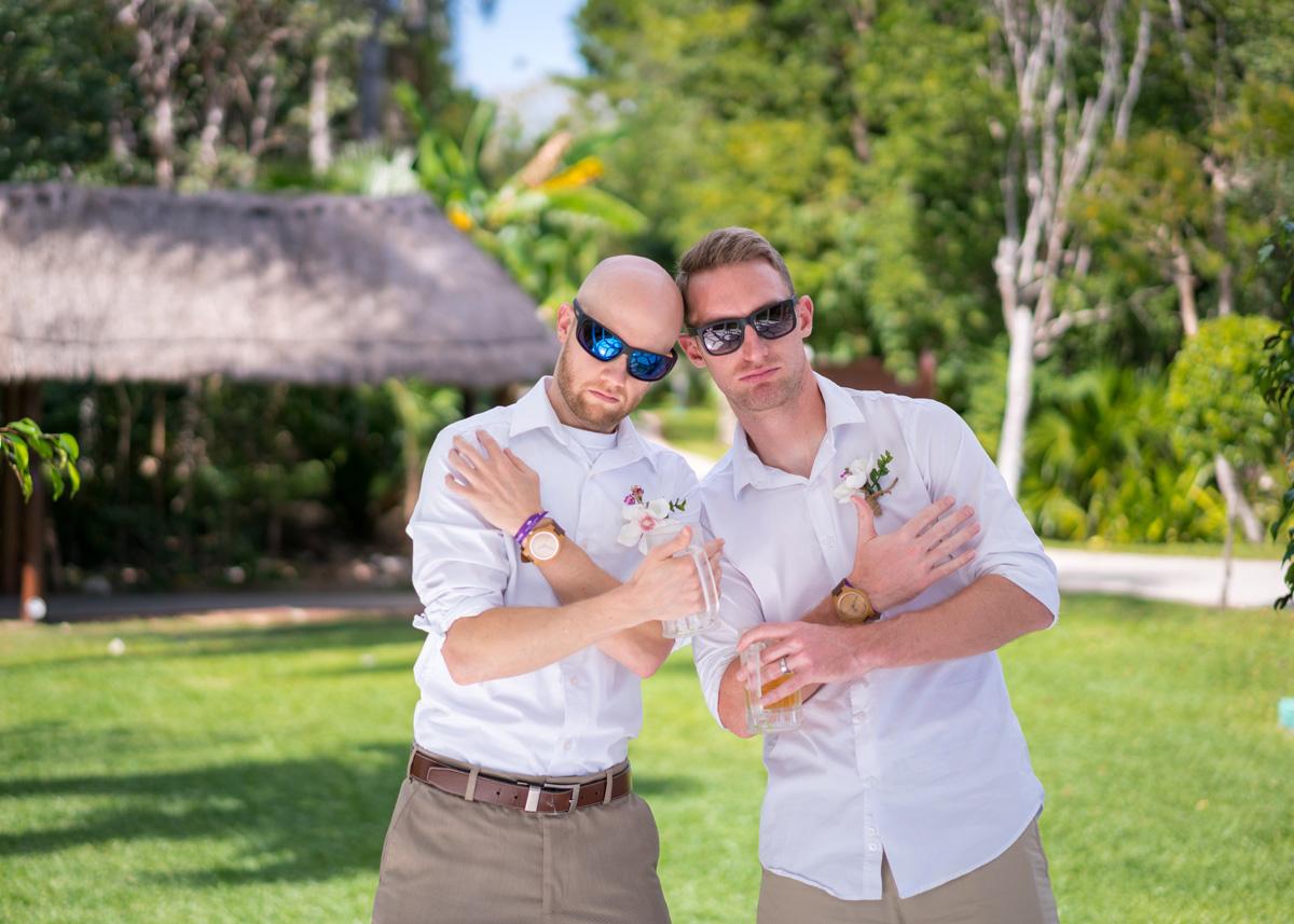 robinson_wedding-721_web.jpg
