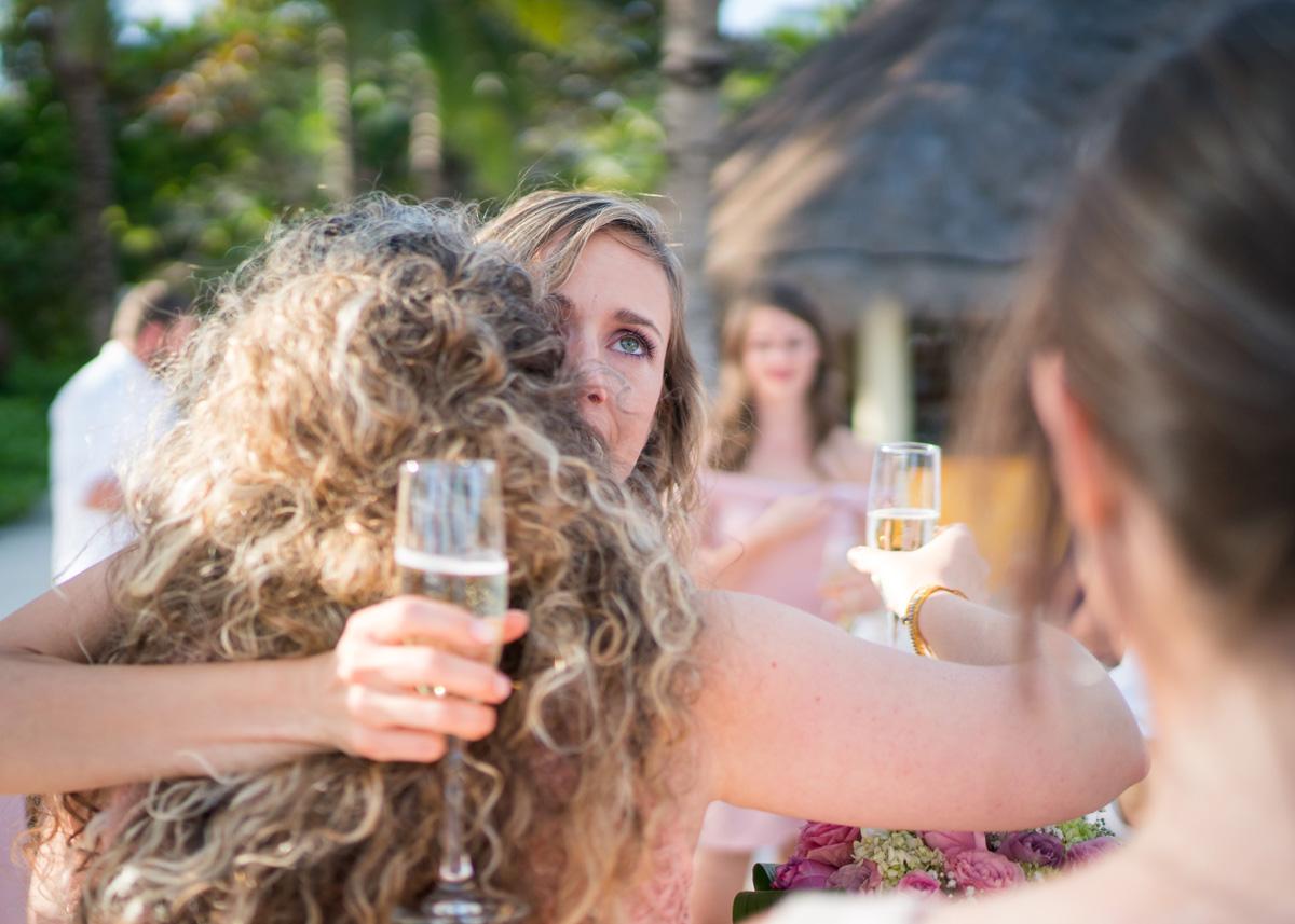 robinson_wedding_3-139_web.jpg