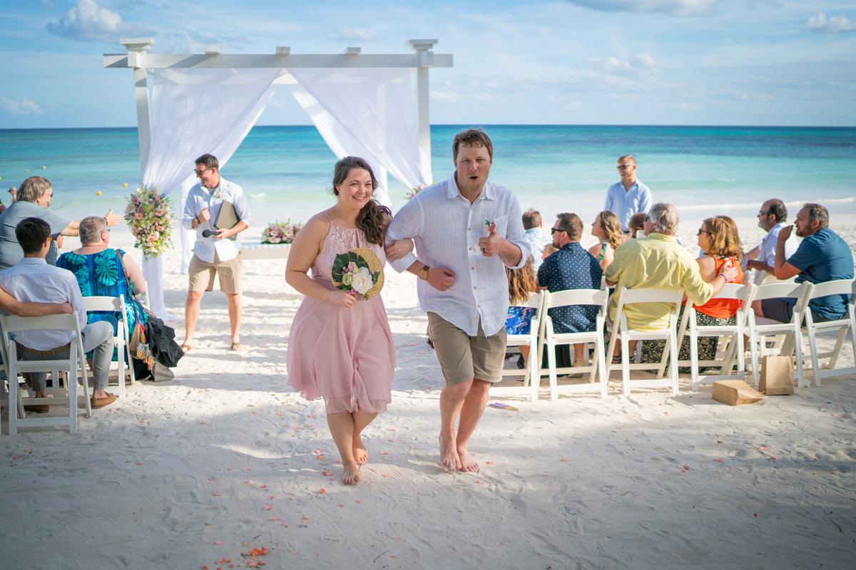 robinson_wedding_3-122-2_web.jpg