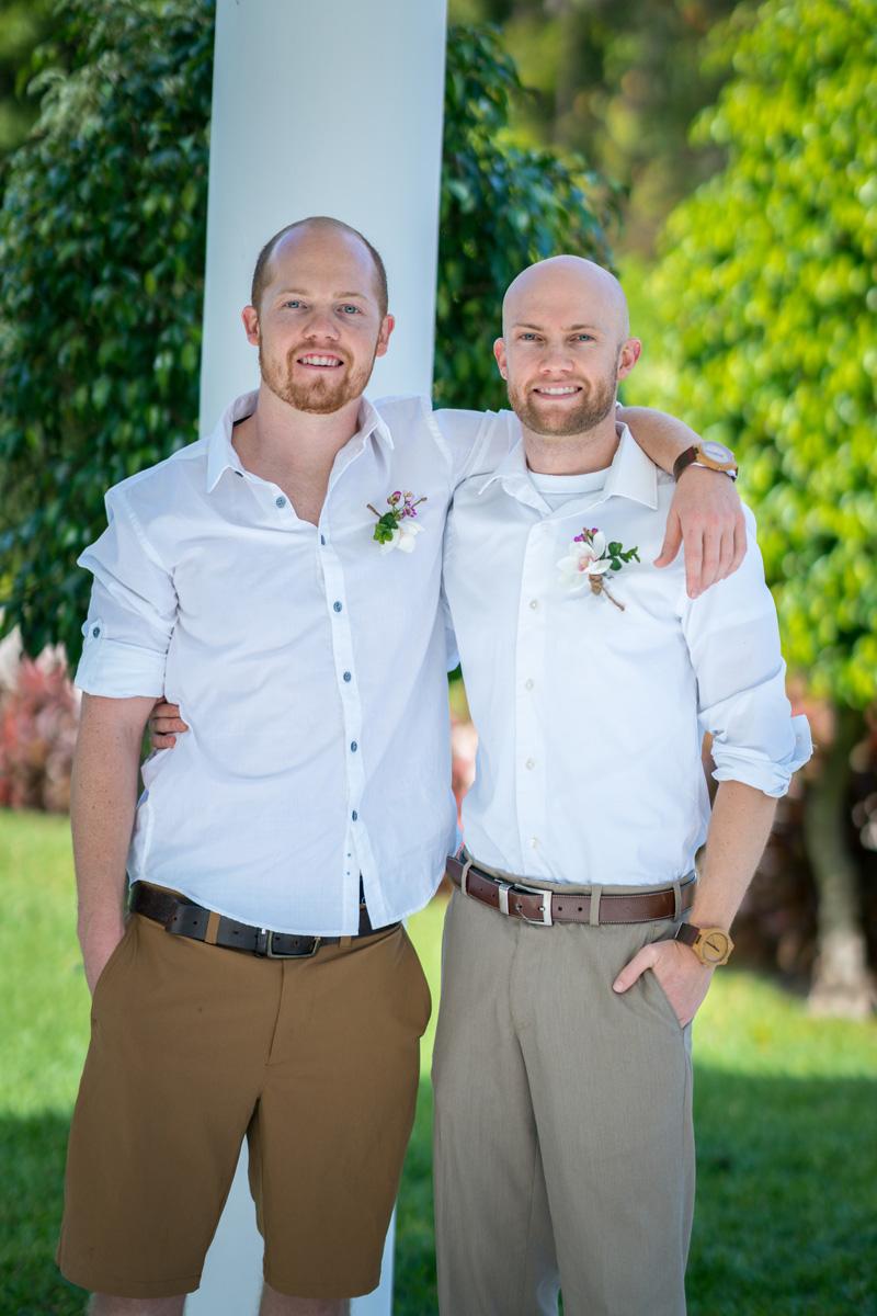 robinson_wedding-749_web.jpg
