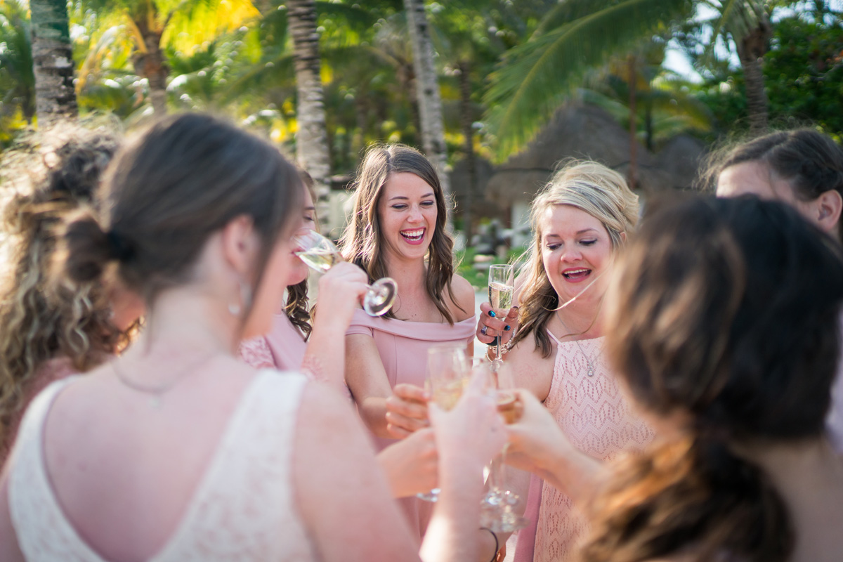robinson_wedding_3-152_web.jpg