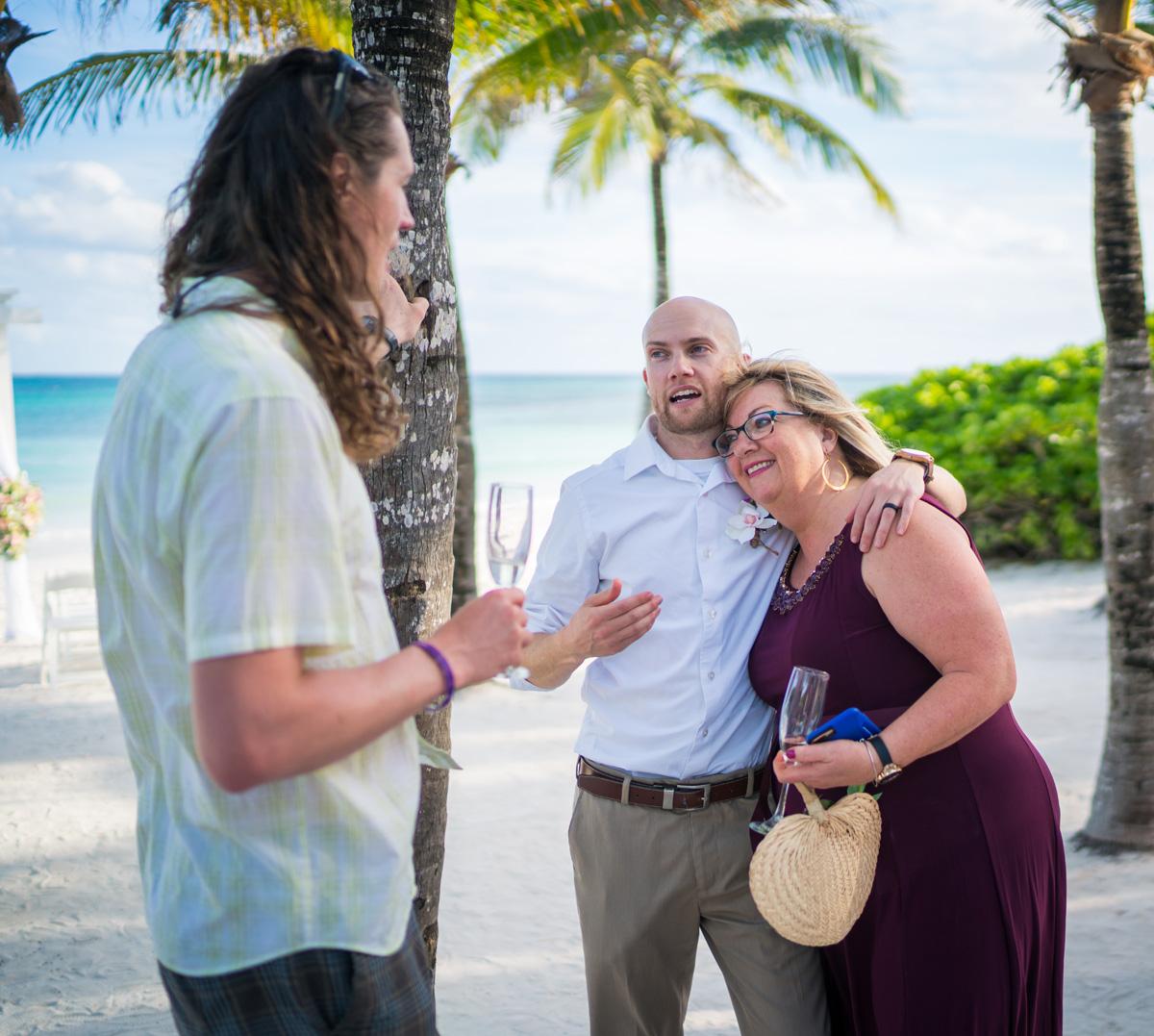 robinson_wedding_3-180-2_web.jpg