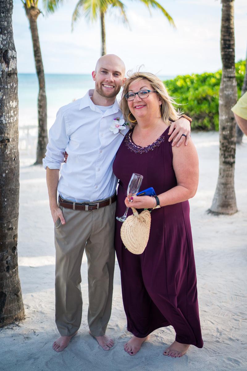 robinson_wedding_3-184-2_web.jpg
