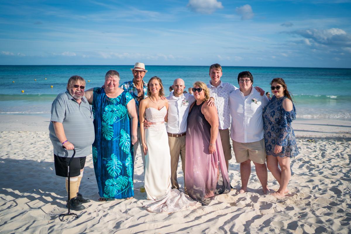 robinson_wedding_3-206-2_web.jpg