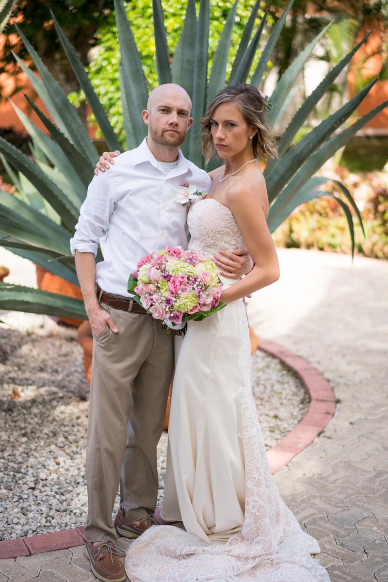 robinson_wedding-911_web.jpg