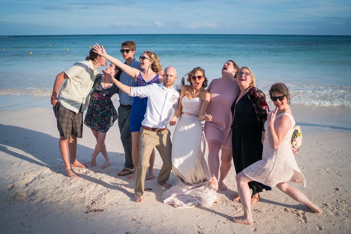 robinson_wedding_3-221_web.jpg