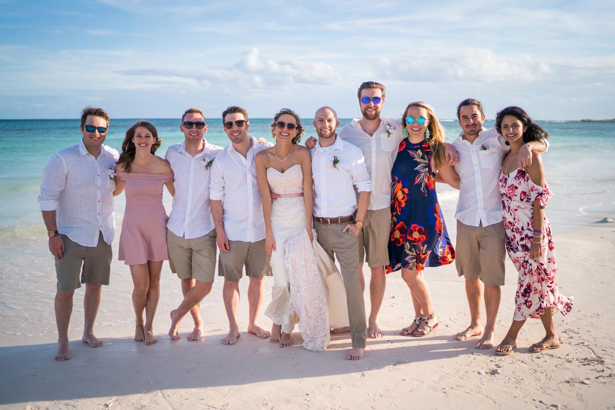 robinson_wedding_3-230_web.jpg
