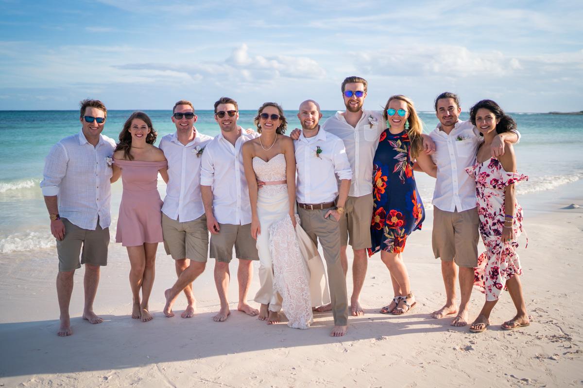 robinson_wedding_3-232_web.jpg