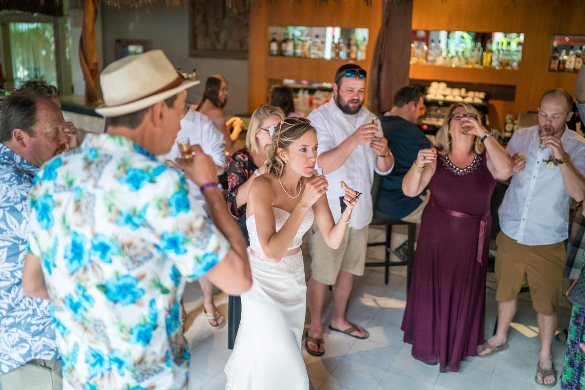 robinson_wedding_3-250-2_web.jpg