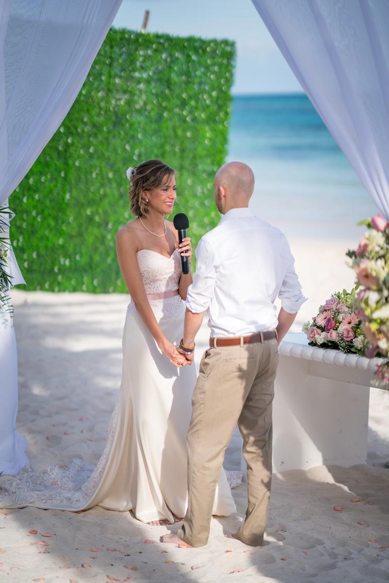 robinson_wedding-79_web.jpg